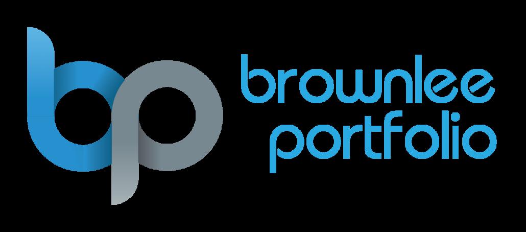 The Brownlee Portfolio